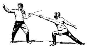 Fencing_(PSF)