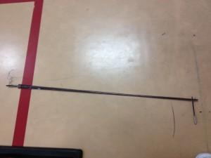 broken nns blade 1