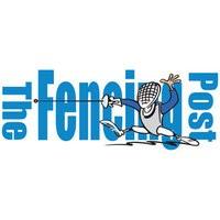 thefencingpost logo